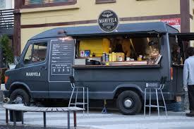 100 Coffee Truck Related Image Coffee Truck Truck Food Vans Food Truck