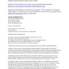 Cover Letter Usajobs Resume Sample Example Inside Usa ... Resume Sample Vice President Of Operations Career Rumes Federal Example Usajobs Usa Jobs Resume Job Samples Difference Between Contractor It Specialist And Government Examples Template Military Samples Writers Format Word Fresh Best For Mplate Veteran Pdf