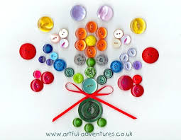 Art Craft Ideas Waste Material Arts Crafts Workshop And Materials Work Supplies Online India Buy