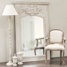 Make The Most Of MotherinLaw Day With Suite Ideas The