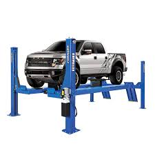4 Post Lifts | Forward Lift Challenger Offers Heavyduty 4post Truck Lifts In 4600 Lb 4 Post Lifts Forward Lift 2 Pse 15000 Oh Overhead Automotive Car Truck Tail Palfinger A Manitou Forklift A Tree Trunk At Sawmill Stock Photo 2008 Ford F350 With 14inch The Beast Suspension Kits Leveling Tcs Equipment Vehicle Supplier Totalkare 500 Elliott L60r Truckmounted Aerial Platform For Sale Or Yellow Fork Orange Pupmkin Illustration Rotary World S Most Trusted