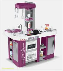 cuisine tefal enfant cuisine jouet enfant frais smoby cuisine studio xl 28 images smoby