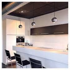 eclairage bar cuisine formidable eclairage led pour terrasse exterieur 16 suspension