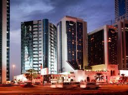 Hotel Front Office Manager Salary In Dubai by Crowne Plaza Dubai Dubai United Arab Emirates