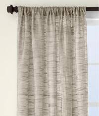 Country Curtains Avon Ct by Warehouse Clearance Sale Country Curtains