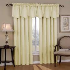 Kmart White Sheer Curtains by 80 Blackout Blockout Eyelet Curtains Butterfly Kids Baby