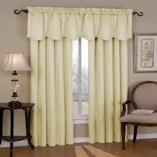 kmart blackout curtains adeal info