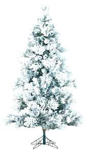 10 Foot Artificial Christmas Tree S Ft Trees On Sale Walmart