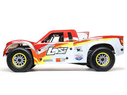 LOSI Super Baja Rey 4WD Trophy Truck 1:6 RTR (with AVC Technology ... Bj Baldwin Trades In His Silverado Trophy Truck For A Tundra Moto Losi Super Baja Rey 4wd 16 Rtr With Avc Technology Sema 2015 Brian Ostroms 110 Blue W24ghz Radio Toyo Tires At The 2016 1000 Drive 2017 Has 381 Erants So Far Offroadcom Blog Honda Ridgeline Race Top Speed Metal Art Trophy Truck Bed Or Baja Buggy Cold Hard Miller Fullcage Readers Ride Rc Car Action Electric Red By Desert Assasins Pinterest Rob Mcachren Takes Victory In The 2014