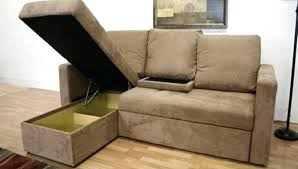 Walmart Small Sectional Sofa by Famous Design Of Cheap Sofa Beds In Toronto Curious Sofa Shops