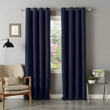Extra Long Curtain Rods 180 Inches by Pinterest U0027teki 25 U0027den Fazla En Iyi Extra Long Curtain Rods Fikri