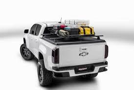 UnderCover RidgeLander Truck Bed Cover 2014 2018 Toyota Tundra 5 6