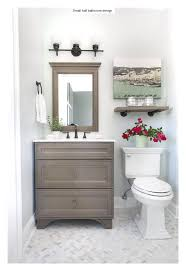 66 Small Half Bathroom Ideas Home And House Design Ideas, Layout ... Interior Design Gallery Half Bathroom Decorating Ideas Small Awesome Or Powder Room Hgtv Picture Master Shower Bathrooms Remodel Okc Remodelaholic Complete Bath Guest For Designs Decor Traditional Spaces Plank Wall Stained In Minwax Classic Gray This Is An Easy And Baths Sunshiny Image S Ly Cost Elegant Thrill Your Site Visitors With With 59 Phomenal Home