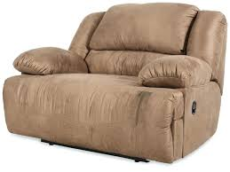 Oversized Recliner Chairs Oversized Leather Recliner Chairs – Tdtrips