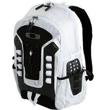 Oakley Backpack Kitchen Sink by Oakley Backpacks Backpack Bag Pouch Pinterest Oakley And