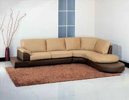 Sectional Sleeper Sofa Ikea by And Furniture Impressive Ikea Sofas Attractive Color Furniture
