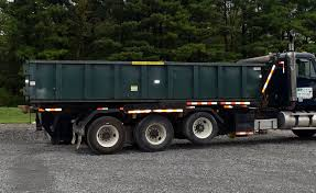 100 Roll Off Dumpster Truck Containers DD Trash Service Inc