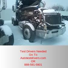 Test Driving Jobs In #Goshen #NY Go To Autotestdrivers.com Or 888 ... Cdl Truck Driver Jobs Local Driving Entrylevel No Experience How Many Drivers Are There In The Usa Truck Driving Jobs At Fleetmaster Express Much Do Make Salary By State Map Mesilla Valley Transportation Apply Now Garys Job Board 2nd Chances 4 Felons 2c4f Long Short Haul Otr Trucking Company Services Best Employment Pro Trucker Trucks For Sale Used Pickup