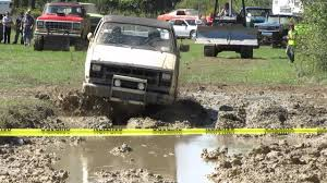 Old Chevy Trucks In Mud - Free Images. I Almost Killed A 2018 Chevrolet Colorado Zr2 Offroading But This Chevy Silverado Mudding Youtube Trucks Mudding Exclusive Mega Go Powerline 25356 Movieweb Chevy Mud Trucks Of The South Go Deep 73 Pickup Mud Racer Created For The Lugnuts Challen Flickr 97 Chevy In Mud Brilliant D Max Truck 59 Wallpapers On Wallpaperplay Lovely Nice With Stacks Yeaaah 2003 Lifted Silverado Suspension Lift
