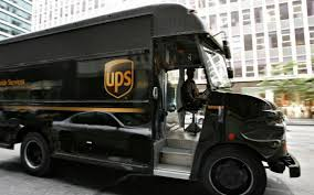 UPS Plans To Hire 1,100 In KC Area | The Kansas City Star 18 Secrets Of Ups Drivers Mental Floss The Truck Is Adult Version Of Ice Cream Mirror Front Center Roy Oki Has Driven The Short Route To A Long Career Truck And Driver Unloading It Mhattan New York City Usa Plans Hire 1100 In Kc Area The Kansas Star Brussels July 30 Truck Driver Delivers Packages On July Stock Picture I4142529 At Featurepics Electric Design Helps Awareness Safety Quartz Real Fedex Package Van Skins Mod American Simulator Exclusive Group Formed As Wait Times Escalate Cn Ups Requirements Best Image Kusaboshicom By Tricycle Portland Fortune
