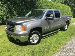Used GMC Sierra 2500HD SLT, DIESEL, CREW CAB , À VOIR For Sale ... Used Truck Lot Near Evansville Indiana Patriot In Princeton Diesel World Sales With Over 140 Gas Trucks Ready For 2017 Gmc Sierra Vs Ram 1500 Compare Gmc 3500 4x4 Wwwtopsimagescom Hd Powerful Heavy Duty Pickup Sale Forklifts For Hope Vehicles Warrenton Select Diesel Truck Sales Dodge Cummins Ford 2018 2500hd Regular Cab Pricing Features Ratings And 2006 Chevrolet Silverado 2500 Nationwide Autotrader Finley Nd Houston Texas 2008 Ford F450 Super Crew