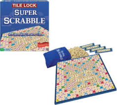 Scrabble Tile Values Wiki by Top 7 Scrabble Boards Of 2017 Video Review