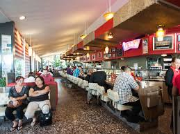 22 Classic Diners Every Angeleno Should Try, 2017 Edition Universal City Nissan Dealer Los Angeles New Used Nissan Car Classic Pink Car 8531 Santa Monica Blvd West Hollywood Ca 90069 Travel Diary Video Emily Gannon The 21 Hottest Restaurants In La Right Now April 2017 Ramada Plaza By Wyndham Hotel Suites Deals Curbed Chrysler Dodge Jeep Ram Serving Beverly Hills Marina Of Home Actor Grabs A Cup Elotes At Famed Dallasarea Truck North Visit California Friday Night Truck Stop West Youtube