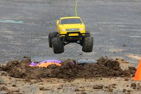 Old Yeller (R/C) | Monster Trucks Wiki | FANDOM Powered By Wikia Car Show Events Monster Truck Rallies Wildwood Nj Traxxas Xmaxx The Evolution Of Tough Planetcalypsoforum Gallery Old Red Trucks Wiki Fandom Powered By Wikia Tearing It Up Dirt And Destruction Sports Zone Bio Atlanta Motorama To Reunite 12 Generations Bigfoot Mons Story Behind Grave Digger Everybodys Heard Of School Monster Trucks Clodtalk Nets Largest Rc Part 11 Youtube Scalin For The Weekend 44