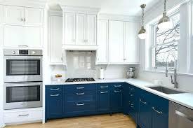 cuisine uip pas cher avec electromenager cuisine equipe pas cher cuisine acquipace de 2m20 oxane cuisine