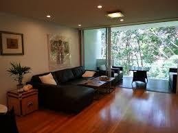 100 Penthouse Bondi Beautiful Modern Split Level Penthouse Style Apartment In Heart Of Beach Beach