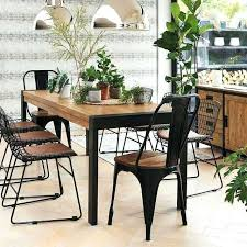 Dining Table Stores Chairs Awesome Glass And Sale Sets Smart Top Room Furniture Melbo