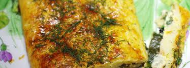 helinas herzhafter kuchen ein rezept aus tallinn trendxpress