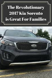 26 Best Cars, Trucks And SUVs Images On Pinterest | Cars, Truck And ... Best Dog Bed For Backseat Of Car Suv Or Truck Trucks In Mt Juliet Tn Rockie Williams Premier Dcjr Pickup Trucks 2018 Auto Express Prestman Used Toyota Tacoma A Great For Work And The Allnew 2019 Ram 1500 Wins Top Honor As Overall Family Car Truck Brands 2017 Us News World Report Kelley Blue Book Gmc Resource New Pickups Pick You Fordcom Ten Reasons Why Should Own And Not An Newcastle Motors The Best Source Used Cars Suvs C10 By C10crew Photo Like Mine Pinterest Redneck Vehicles 24 Of Bad Team Jimmy Joe