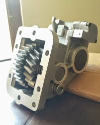 G550 PTO For TATA Ultra Series Trucks | G550 PTO For TATA 512, G550 ... Buy B3zs Hydraulic Frame Pump Cw Thread Online At Access Truck Parts Chelsea Products Division Parker Hannifin Corp 272 Series Pto In Project Loadstar Hydraulics Nicholas Fluhart Vac With Jetter System Fr66 Brochure Muncie Power Pdf Catalogue Koreson Hydraulic Gear Pumppto Gearbox Youtube Intertional 5600i Pumppto 31436 For Sale Body Builder Home Mack Trucks Mercedes G100 Axor The Power Of Hydraulic Multipurpose Trucks Deliver The Energy Todays Truckingtodays Takeoff
