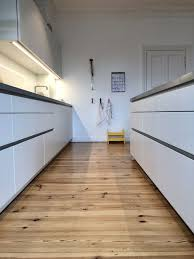 küche prenzlauer berg modern küche berlin mooi