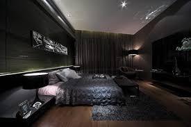 Dark Room Ideas Interior Design