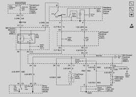 Amazing 1996 Chevy Truck Wiring Harness Repair Guides Diagrams ... Tail Light Issues Solved 72 Chevy Truck Youtube 67 C10 Wiring Harness Diagram Car 86 Silverado Wiring Harness Truck Headlights Not Working 1970 1936 On Clarion Vz401 Wire 20 5 The Abbey Diaries 49 And Dashboard 2005 At Silverado Hbphelpme Data Halavistame Complete Kit 01966 1976 My Diagram