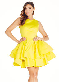 4045_yellow_front.jpg 12651 Best Versatility Of Sliding Barn Doors Images On Pinterest 217 Blush Weddings Weddings 20 Impossibly Perfect Bresmaid Drses Under 100 New Jersey Bride The Knot Fallwinter 2017 By Issuu Dress At 1200 Hamburg Turnpike Womens Near You Nan Doud Photography Rue21 Shop The Latest Girls Guys Fashion Trends Just Launched Randy Fenoli Bridal Collectionnew 4045_segold_frontjpg Biagios Catering Hall Banquet Wedding Venue Paramus