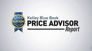 Kbb Value Of Used Car Inspirational Kelley Blue Book Price Advisor ... Kelley Blue Book Announces 2011 Best Resale Value Awards Luther Auto Kelly Price Advisor 2016 Youtube Hyundai And Sonata Recognized For Longterm Ownership By Ford Cmax Hybrids Make Kbbcom 10 Green Cars Of 2015 List Support St Jude Childrens Hospital Solved Kelleys Wwwkbbcom Publishes Data On Names Cars With Highest Resale Value Fox News Kia Accolades New Dealer Near Apache Junction Az Market Used Car Sites Pricing Gorrudus Group Dodge Truck Of 25 Lovely Kbb Major Announcement I Buy Luxury