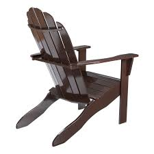 Mainstays Outdoor Wood Adirondack Chair, White - Walmart.com The Best Paint Pens Markers For Wood In 20 Diy Hack Using Denatured Alcohol To Strip Stain Adirondack Chair Plans Painted Rocking A You Can Do That Sweet Tea Life Shaker Style Is Back Again As Designers Celebrate The First Refinish An Antique 5 Steps With Pictures How To Make Clothespin Wooden Clothespin Build A Wikihow Lovely Little Chalkboard Clips Cute Rabbit Coat Clothes Hanger Rack Child Baby Kids Spindles Easy Way