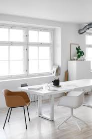 100 Scandinvian Design 10 Common Features Of Scandinavian Interior CONTEMPORIST