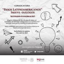 Instituto Cultural Paraguayo Alemán GoetheZentrum