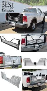 Here Are The BEST Tailgates And Tailgate Accessories For Your Dodge ... Amazoncom Traxion 5100 Tailgate Ladder Automotive How The 2019 Gmc Sierras Multipro Works Youtube Hendersonville Woman Paints Mobile Memorials For Wnc Veterans Chevrolet Silverado A Tale Of Four Tailgates Crime Trend Thieves Target Truck Tailgates Pickups Progress Heres Whats New On The 2018 Ford F150 60 Led Light 6 In 1 Truck Turn Signal 4 Pin Cnection 2015ramrebeltailgate Fast Lane Stolen From Sapulpa Business News On Here Are Best And Tailgate Accsories Your Dodge Thule Gate Mate Pad 54 Compact Trucks Cgogear Soc18 Exodux Multitaskr Bed Mount Grabs Bike By