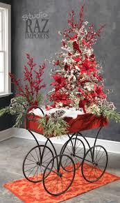 Prelit Christmas Tree Self Rising by 17 Best Images About Christmas Trees On Pinterest Christmas