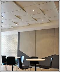 2x2 Ceiling Tiles Armstrong by Armstrong Drop Ceiling Tiles 2x2 Tiles Home Design Ideas