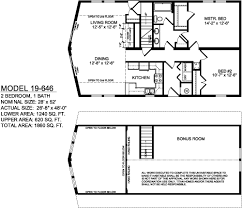 Adirondack House Plans by Titan Adirondack Cape Chalet Model 646 Cape Chalet Modular Home