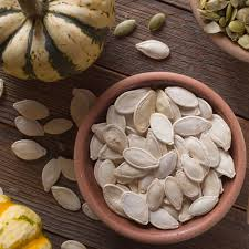 Unsalted Pumpkin Seeds Recipe by 7 Tasty Ways To Use Pumpkin Seeds My Southern Health