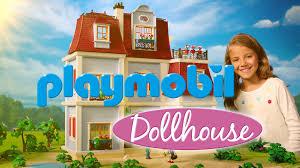 مذكرة حفظ عيد الرعب playmobil haus stadtvilla