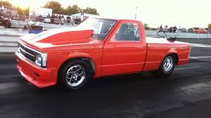 Orange S10 Drag Truck - YouTube Fast S10 V8 Drag Trucks Ii Youtube Coast Chassis Design Customers Free Racing Wallapers In Hi Def Stretched Chevy Truck Has A Twinturbo Big Block In Its Bed 9s 840s Super Pro Drag Truck Sell Or Trade Project High Lifter Forums Larry Larson And The Worlds Faest Streetlegal Car Competion Plus Frcc Weminster Campus Build Front Range Community New Toy For Drag Strip 327 V8 S10 Truck Garage Amino Chevrolet Questions Brakes Cargurus My 1994 1989 Pickup 14 Mile Timeslip Specs 060 005reds10dragtruck Hot Rod Network