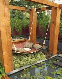 Small Backyard Relaxing Design - Quiet Corner 50 Cozy Small Backyard Seating Area Ideas Derapatiocom No Grass Narrow Pool With Hot Tub Firepit Designs For Yards Youtube Small Backyard Kid Play Ideas Exciting For Kids Backyards Pacific Paradise Pools How To Make A Space Look Bigger 20 Spaces We Love Bob Vila Landscape Design Hgtv Urban Pnic 8 Entertaing Tips And 2017 The Art Of Landscaping Yard